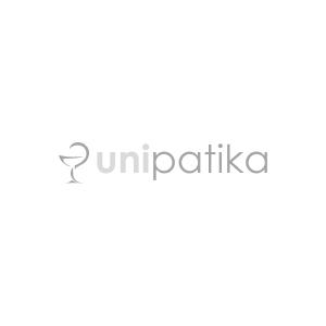 bioco l-karnitin kapszula vélemények)